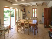 French property for sale in BAGAT, Lot - €425,060 - photo 6