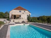 French property for sale in BAGAT, Lot - €425,060 - photo 2