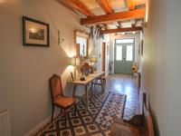 French property for sale in BAGAT, Lot - €425,060 - photo 4