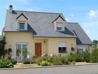 maison à vendre à GUILLIERS, Morbihan, Bretagne, avec Leggett Immobilier