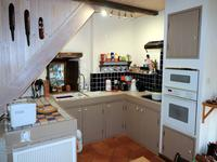 French property for sale in VIEILLEVIE, Cantal - €235,400 - photo 4