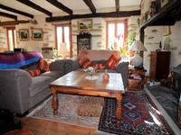 French property for sale in VIEILLEVIE, Cantal - €235,400 - photo 7