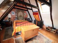 French property for sale in VIEILLEVIE, Cantal - €235,400 - photo 10