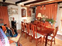 French property for sale in VIEILLEVIE, Cantal - €235,400 - photo 6
