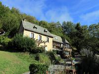 French property, houses and homes for sale inVIEILLEVIECantal Auvergne