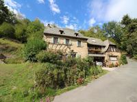 maison à vendre à VIEILLEVIE, Cantal, Auvergne, avec Leggett Immobilier