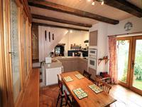 French property for sale in VIEILLEVIE, Cantal - €235,400 - photo 5