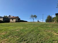 French property for sale in SEPT FRERES, Calvados - €129,000 - photo 6