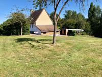 French property for sale in SEPT FRERES, Calvados - €107,800 - photo 5
