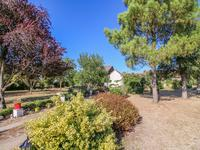 French property for sale in MARIGNY MARMANDE, Indre et Loire - €214,000 - photo 10