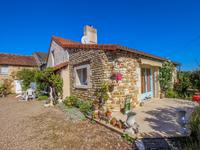 French property for sale in MARIGNY MARMANDE, Indre et Loire - €214,000 - photo 3