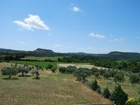 French property for sale in CLERMONT L HERAULT, Herault - €325,500 - photo 10
