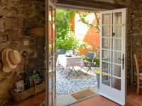 French property for sale in LES MAYONS, Var - €99,750 - photo 9