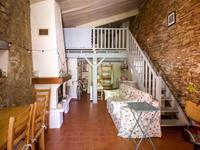 French property for sale in LES MAYONS, Var - €99,750 - photo 10