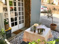 French property for sale in LES MAYONS, Var - €99,750 - photo 2