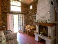 French property for sale in LES MAYONS, Var - €99,750 - photo 3