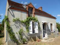 maison à vendre à MALICORNAY, Indre, Centre, avec Leggett Immobilier