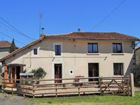 houses and homes for sale inECURASCharente Poitou_Charentes