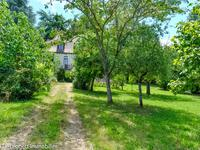 French property for sale in LE BUISSON DE CADOUIN, Dordogne - €275,600 - photo 10