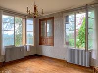 French property for sale in LE BUISSON DE CADOUIN, Dordogne - €328,600 - photo 7