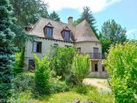 French property for sale in LE BUISSON DE CADOUIN, Dordogne - €275,600 - photo 8