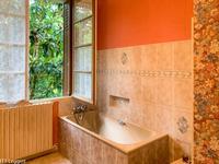 French property for sale in LE BUISSON DE CADOUIN, Dordogne - €328,600 - photo 8