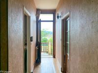 French property for sale in LE BUISSON DE CADOUIN, Dordogne - €328,600 - photo 10