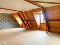 French property for sale in LE BUISSON DE CADOUIN, Dordogne - €328,600 - photo 4