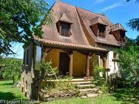 French property for sale in LE BUISSON DE CADOUIN, Dordogne - €275,600 - photo 2