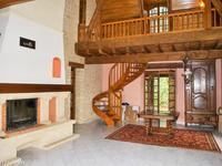 French property for sale in LE BUISSON DE CADOUIN, Dordogne - €328,600 - photo 3