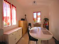 French property for sale in PRADES, Pyrenees Orientales - €178,000 - photo 10