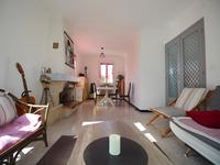 French property for sale in PRADES, Pyrenees Orientales - €178,000 - photo 2