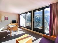 French property for sale in FLAINE, Haute Savoie - €220,000 - photo 4