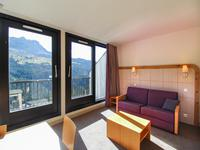 French property for sale in FLAINE, Haute Savoie - €220,000 - photo 3