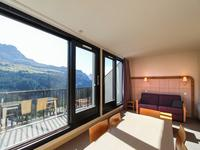 French property for sale in FLAINE, Haute Savoie - €220,000 - photo 2