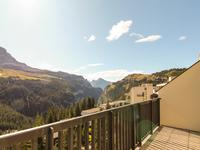 French property for sale in FLAINE, Haute Savoie - €220,000 - photo 8