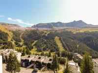 French property for sale in FLAINE, Haute Savoie - €220,000 - photo 9