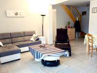 French property for sale in LA ROCHE BERNARD, Morbihan - €265,000 - photo 8