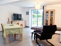 French property for sale in LA ROCHE BERNARD, Morbihan - €265,000 - photo 2