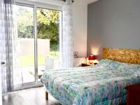 French property for sale in LA ROCHE BERNARD, Morbihan - €265,000 - photo 5