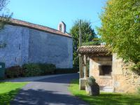 French property for sale in DIGNAC, Charente - €41,000 - photo 2