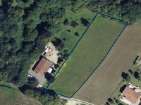Terrain à vendre à DIGNAC en Charente - photo 6