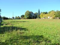 Terrain à vendre à DIGNAC en Charente - photo 2