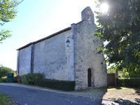 Terrain à vendre à DIGNAC en Charente - photo 7