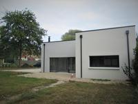 maison à vendre à CONTRES, Loir_et_Cher, Centre, avec Leggett Immobilier