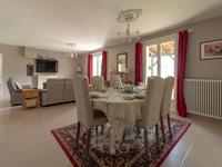 French property for sale in CHERAC, Charente Maritime - €224,700 - photo 5