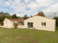 French property for sale in CHERAC, Charente Maritime - €224,700 - photo 2