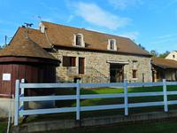 French property, houses and homes for sale inAUBIGNY LA RONCECote_d_Or Bourgogne