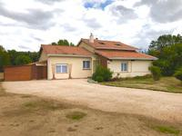 French property, houses and homes for sale inLABASTIDE CLERMONTHaute_Garonne Midi_Pyrenees
