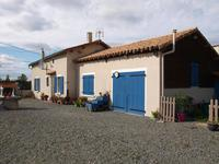 French property for sale in PLIBOUX, Deux Sevres - €119,900 - photo 2